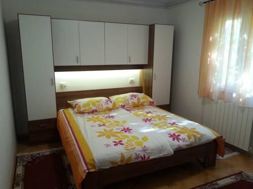 Foto 16 - Apartment Marietta Split