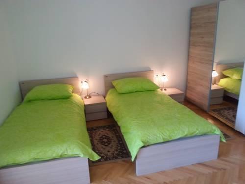 Foto 24 - Apartment Marietta Split