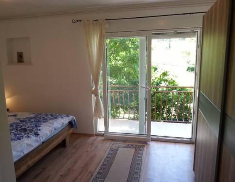 Foto 13 - Apartment Marietta Split