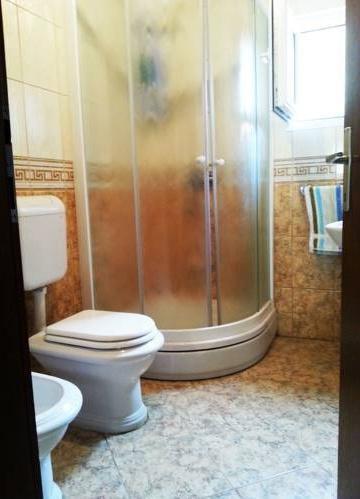 Foto 11 - Apartment Marietta Split
