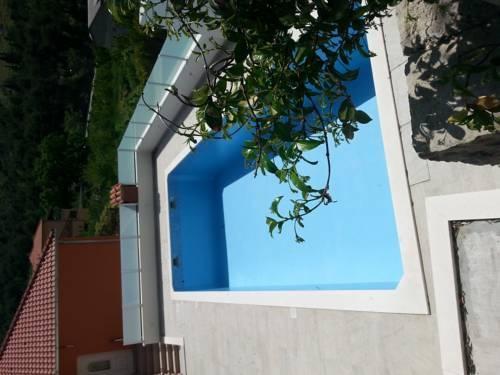 Foto 19 - Apartment Marietta Split