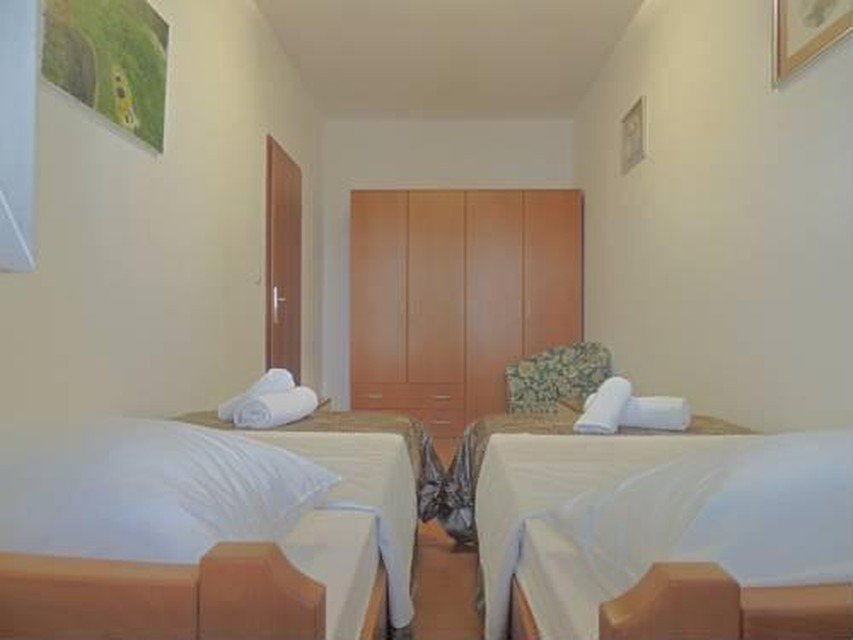 Photo 5 - Apartments Grao