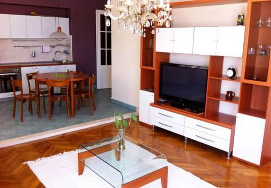 Photo 10 - Apartments Grao