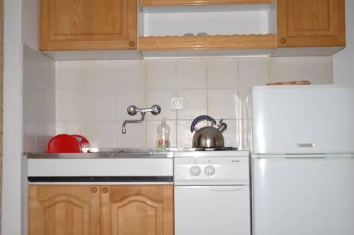 Foto 16 - Apartments Jobst