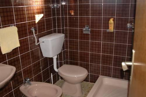 Foto 17 - Apartments Jobst