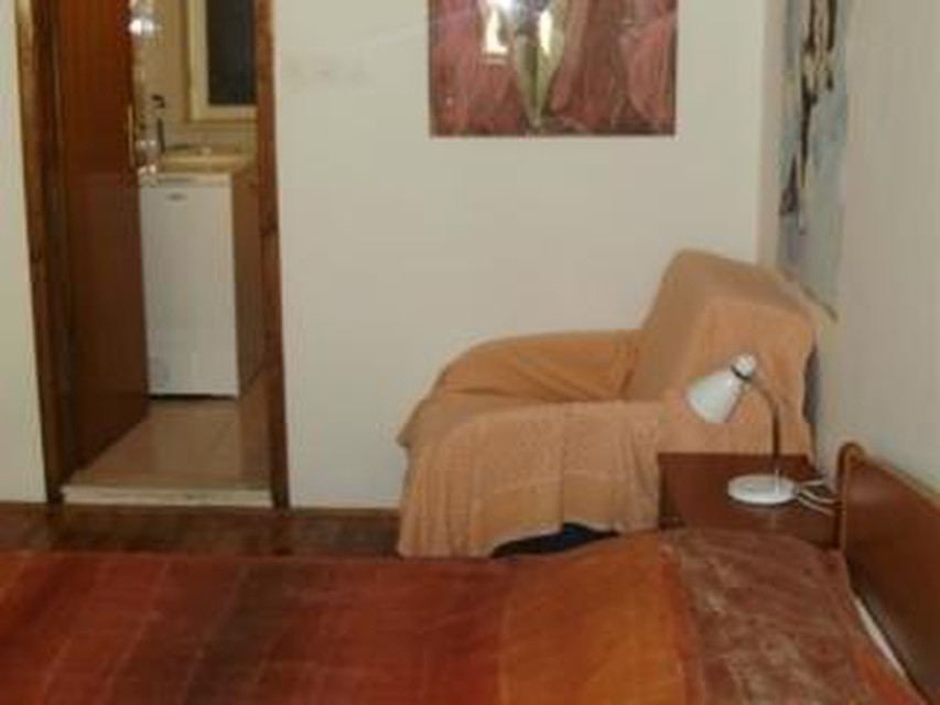 Photo 1 - Apartment Peppino