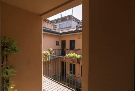 Foto 2 - Duomo Loft