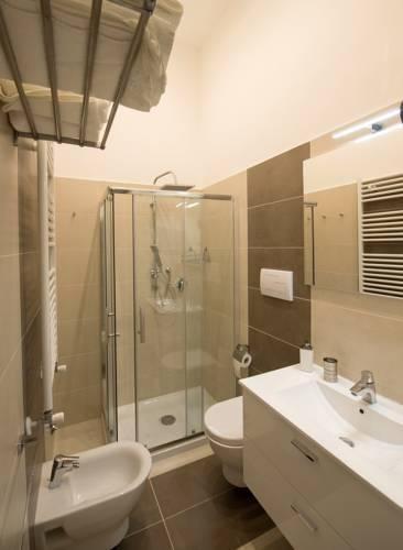 Foto 5 - Duomo Regina Apartments
