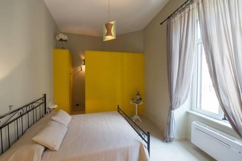 Foto 29 - Duomo Regina Apartments