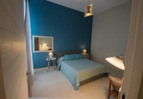 Foto 28 - Duomo Regina Apartments