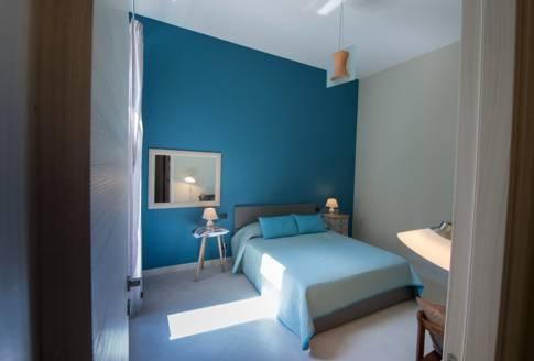 Foto 15 - Duomo Regina Apartments