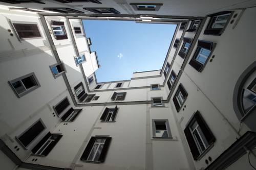 Foto 20 - Duomo Regina Apartments