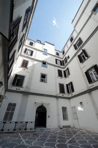 Foto 10 - Duomo Regina Apartments