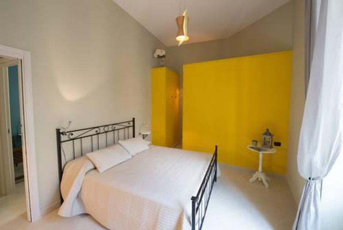Foto 13 - Duomo Regina Apartments