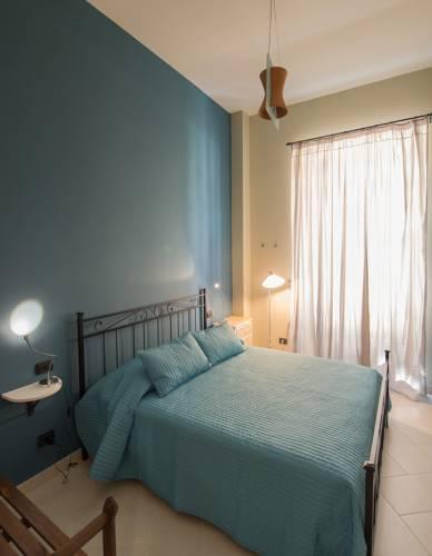 Foto 27 - Duomo Regina Apartments