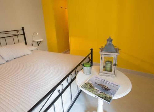 Foto 19 - Duomo Regina Apartments
