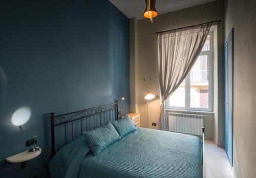 Foto 16 - Duomo Regina Apartments