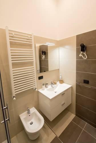 Foto 25 - Duomo Regina Apartments