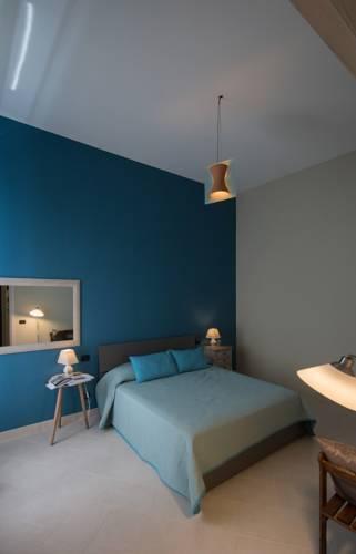 Foto 34 - Duomo Regina Apartments