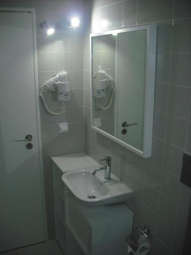 Foto 30 - Apartamentos Vila Bolhão