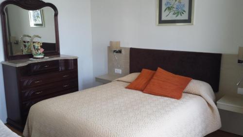 Foto 9 - Apartamentos Vila Bolhão