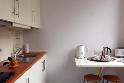 Foto 21 - Apartamentos Vila Bolhão