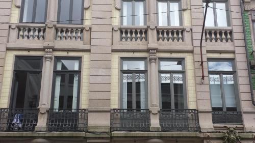 Foto 24 - Apartamentos Vila Bolhão