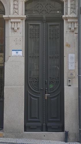 Foto 14 - Apartamentos Vila Bolhão