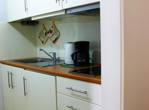 Foto 35 - Apartamentos Vila Bolhão