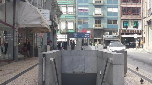 Foto 20 - Apartamentos Vila Bolhão