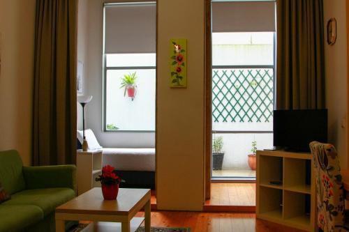 Foto 31 - Apartamentos Vila Bolhão