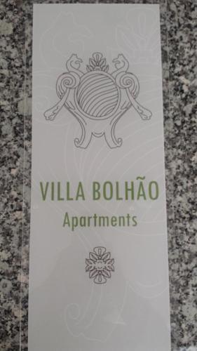 Foto 33 - Apartamentos Vila Bolhão