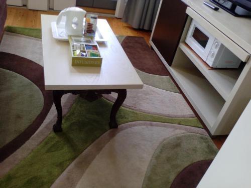 Foto 29 - Apartamentos Vila Bolhão