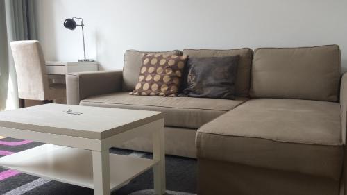 Foto 25 - Apartamentos Vila Bolhão