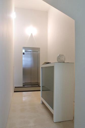 Foto 18 - Apartamentos Vila Bolhão