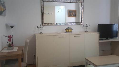 Foto 22 - Apartamentos Vila Bolhão