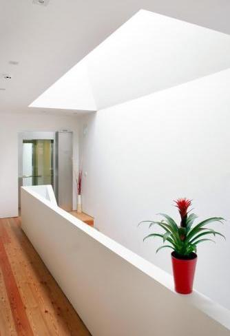 Foto 11 - Apartamentos Vila Bolhão
