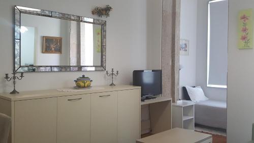 Foto 12 - Apartamentos Vila Bolhão