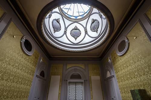 Photo 29 - Charm Palace