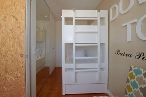 Photo 3 - Bolhão Nobre Apartments