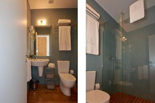 Photo 10 - Bolhão Nobre Apartments