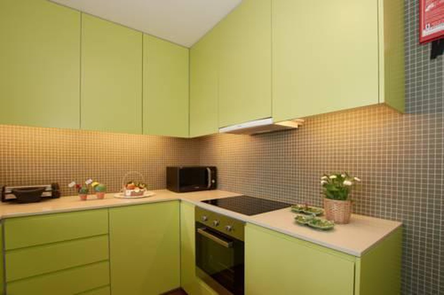 Photo 1 - Bolhão Nobre Apartments