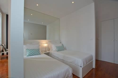 Photo 18 - Bolhão Nobre Apartments