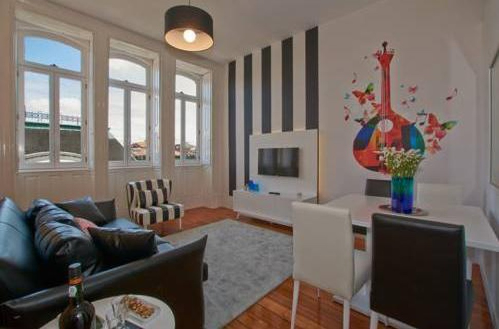 Photo 24 - Bolhão Nobre Apartments