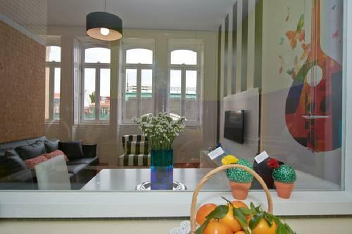 Photo 16 - Bolhão Nobre Apartments