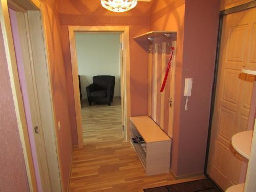 Photo 13 - Apartment Dmitrovka Center