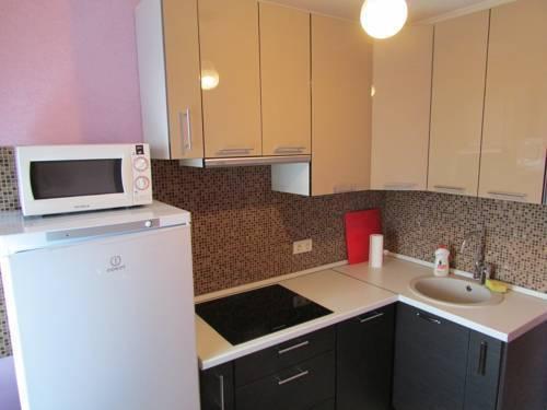 Photo 15 - Apartment Dmitrovka Center