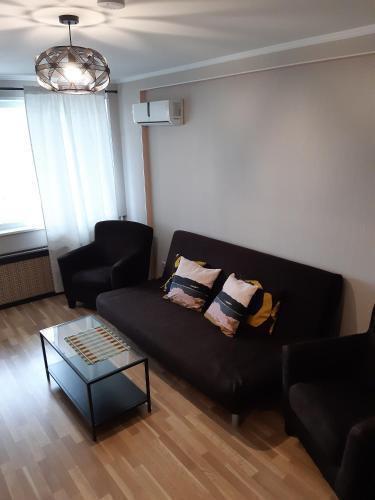 Photo 2 - Apartment Dmitrovka Center
