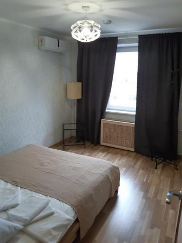 Photo 5 - Apartment Dmitrovka Center
