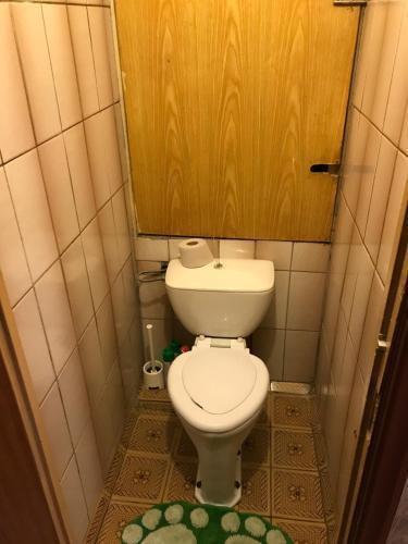 Photo 6 - Apartment G-Kvartal Planernaya 7k4